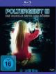 download Poltergeist.3.Die.dunkle.Seite.des.Boesen.German.1988.DL.BDRiP.x264.INTERNAL-NGE