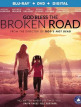 download God.Bless.The.Broken.Road.2018.1080p.BluRay.x264-CiNEFiLE