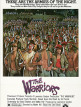 download The.Warriors.Ultimate.Directors.Cut.German.1979.AC3D.BDRiP.x264-HQOD