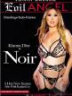 download Noir.XXX.DVDRip.x264-Pr0nStarS