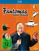 download Fantomas.gegen.Interpol.1965.German.1080p.BluRay.x264-DETAiLS