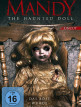 download Mandy.the.Doll.2018.720p.BluRay.x264-GETiT