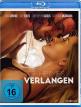 download Geheimes.Verlangen.2016.German.DL.DTS.720p.BluRay.x264-SHOWEHD