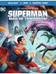 download Superman.Man.of.Tomorrow.2020.GERMAN.DL.1080p.BluRay.AVC-iTSMEMARiO