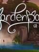 download Garden.Paws-DARKSiDERS