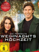 download A.Perfect.Christmas.Wedding.2015.German.DL.1080p.HDTV.x264-NORETAiL