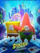 download SpongeBob.Schwammkopf.Eine.schwammtastische.Rettung.2020.German.AC3.WEBRiP.XviD-SHOWE