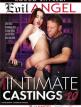 download Roccos.Intimate.Castings.20.XXX.iNTERNAL.2160p.WEBRiP.MP4-GUSH