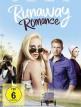 download Runaway.Romance.2018.GERMAN.DL.720P.WEB.H264-WAYNE