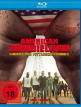 download American.Zombieland.Angriff.der.Fettarsch.Zombies.GERMAN.2020.AC3.BDRip.x264-UNiVERSUM