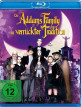 download Die.Addams.Family.in.verrueckter.Tradition.1993.German.OAR.BDRip.x264-CONTRiBUTiON