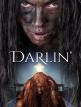download Darlin.2019.German.UHDBD.2160p.HDR10.HEVC.DTSHD.DL.Remux-pmHD