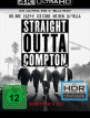 download Straight.Outta.Compton.2015.DC.German.DL.2160p.UHD.BluRay.x265-ENDSTATiON