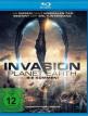 download Invasion.Planet.Earth.Sie.kommen.2019.GERMAN.720p.BluRay.x264-UNiVERSUM