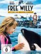 download Free.Willy.Rettung.aus.der.Piratenbucht.2010.GERMAN.AC3.720p.HDTV.x264-DUNGHiLL