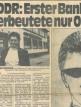 download Tatort.Einheit.Verbrechen.Wendezeit.GERMAN.DOKU.HDTVRip.x264-TMSF