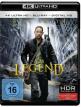 download I.Am.Legend.2007.GERMAN.DL.2160p.UHD.BluRay.HEVC-4K