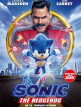 download Sonic.The.Hedgehog.2020.German.AC3.DUBBED.RETAiL.BDRiP.XViD-HaN