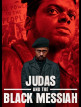 download Judas.and.the.Black.Messiah.2021.German.AC3.DUBBED.WEBRiP.XViD-57r