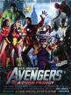 download The.Avengers.XXX.1080p.WEBRiP.MP4-GUSH