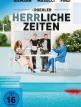 download Herrliche.Zeiten.German.2018.PAL.DVDR-HiGHLiGHT