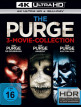 download The.Purge.3.Election.Year.2016.MULTi.COMPLETE.UHD.BLURAY.UNTOUCHED-NIMA4K