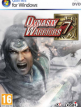 download DYNASTY.WARRIORS.7.Xtreme.Legends.Definitive.Edition-CODEX
