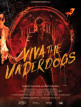 download Viva.The.Underdogs.2020.1080p.WEB.h264-KOGi