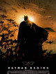 download Batman.Begins.German.DL.2005.COMPLETE.PAL.DVD9.iNTERNAL-ExoticSeeds
