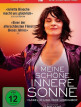 download Meine.schoene.innere.Sonne.German.2017.DL.COMPLETE.PAL.DVD9-HiGHLiGHT