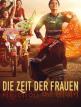 download Die.Zeit.der.Frauen.2015.German.HDTVRip.x264-NORETAiL
