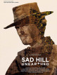 download Sad.Hill.Unearthed.2017.720p.WEB.X264-INFLATE