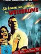 download Sie.kamen.von.jenseits.des.Weltraums.1967.German.720p.BluRay.x264-SPiCY