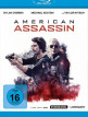 download American.Assassin.2017.German.DL.1080p.BluRay.AVC-2K