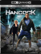 download Hancock.2008.German.DL.AC3D.2160p.UHD.BluRay.x265-GSG9