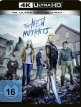 download The.New.Mutants.2020.German.DL.2160p.UHD.BluRay.x265-ENDSTATiON