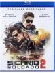 download Sicario.2.Soldado.2018.German.DL.1080p.BluRay.AVC-Pl3X