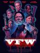 download VFW.Veterans.of.Foreign.Wars.2019.German.DL.1080p.BluRay.x264-SPiCY