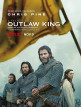 download Outlaw.King.2018.German.DL.720p.WebHD.x264-GSG9