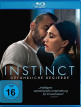 download Instinct.2019.German.DL.1080p.BluRay.AVC-GMA