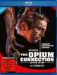 download The.Opium.Connection.1972.UNCUT.German.720p.BluRay.x264-CONTRiBUTiON