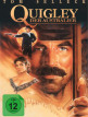 download Quigley.der.Australier.1990.German.720p.BluRay.x264-SPiCY