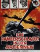 download Die.letzte.Schlacht.1965.German.DL.720P.WebHD.X264-MRW