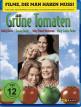 download Gruene.Tomaten.1991.German.DL.1080p.BluRay.x264-DETAiLS