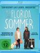 download Mein.etwas.anderer.Florida.Sommer.2019.German.AC3.BDRiP.XviD-SHOWE