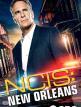 download NCIS.New.Orleans.S07E05.German.DL.1080p.WEB.x264-WvF