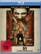 download 31.A.Rob.Zombie.Film.UNCUT.2016.German.DL.1080p.BluRay.x264-ENCOUNTERS