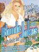 download Blonde.Jokes.XXX.1080p.WEBRiP.MP4-GUSH