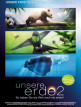 download Unsere.Erde.2.German.DL.AC3.Dubbed.2160p.UHD.BluRay.x265-PsO