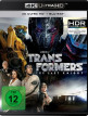 download Transformers.The.Last.Knight.2017.GERMAN.DL.2160p.UHD.BluRay.x265-DECiDE